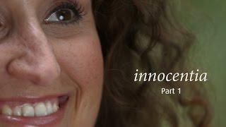 Maria Mendes - Innocentia - ALBUM INTRODUCTION (Part 1)