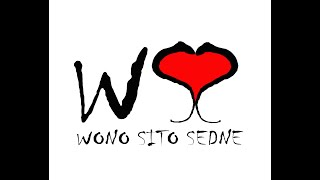 Video WONO SITO SEDNE - PF 2020