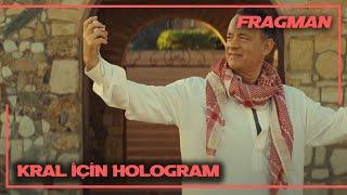 Kral İçin Hologram / A Hologram for the King