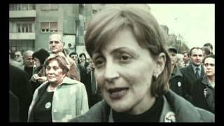 20години независност: 2003 (епизода 14)