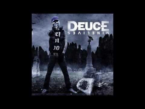 Deuce   Till I Drop