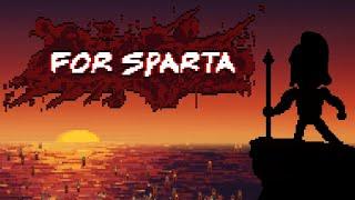 videó For Sparta