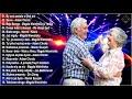 Piosenki dla 40 , 50 , 60 , 70 latków 💖 Składanka przy kominku 💖 Piosenki dla starszych 💖