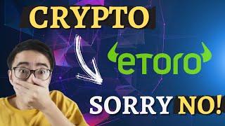 Etoro Bitcoin Verkaufen Anander