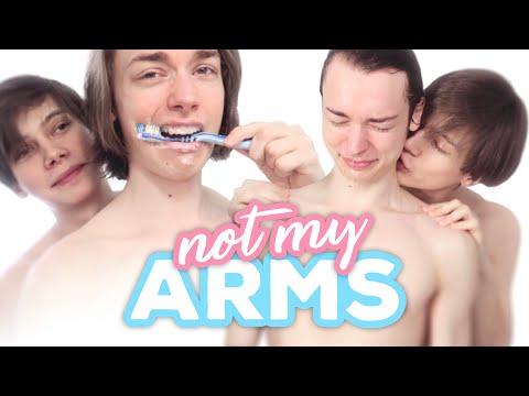 Guardare video sesso con gli animali