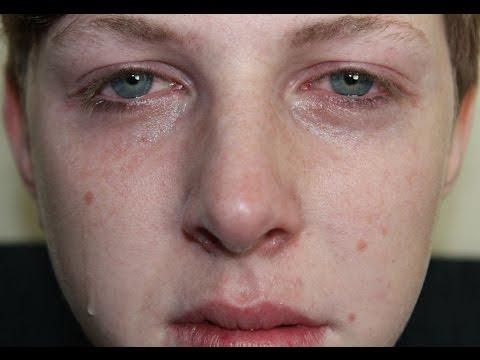 REBORN | LGBTQ short film