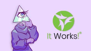 Why the It Works MLM Doesn't Actually Work