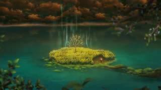 Kuiyu Chouyuan X 12 Stones - This Dark Day