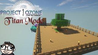minecraft project ozone 2 speedrun - 免费在线视频最佳电影电视节目