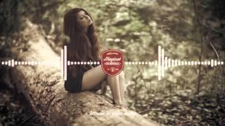 DJ Fresh - Flashlight (Ft. Ellie Goulding) (Metrik Remix)