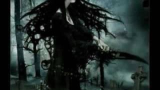 Vultures - Smile Empty Soul