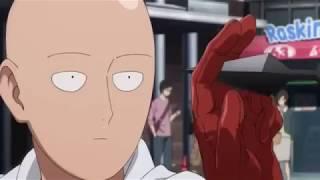 аниме приколы под музыку 18