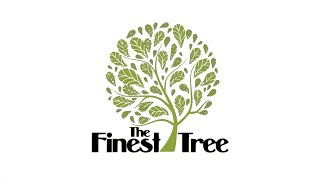 Finest Tree to Feature CGBH 2015