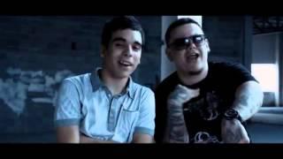 Los Buenos - MC Davo (Video)