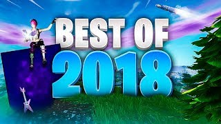 BEST OF NICKMERCS 2018!