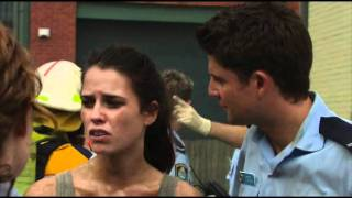 Home and Away 4417 Part 1