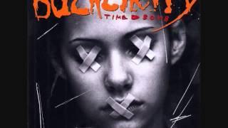 Buckcherry - Fastback 69 (Live version)