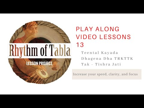 Free Lessons video from Nabin to all the students who can't afford to learn with a Guru or don't have access to a college.