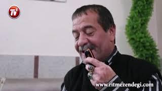مازيكا با امین آقا فرزانه گنده لات مشهور تهران؛ از خاطرات عجیب زندان تا خالکوبی نام مادر در دهان!/قسمت دوم تحميل MP3