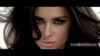 Pitbull ft Akon '' Mr. Right Now '' ( Urkel15 video )