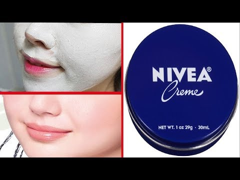 Beauty style Anti-Aging eye cream review