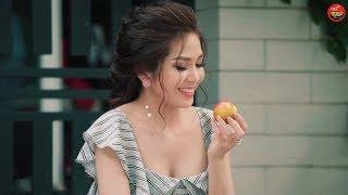Phải Lòng Hot Girl Bán Trái Cây   PHIM HÀI MỚI HAY VCL Channel