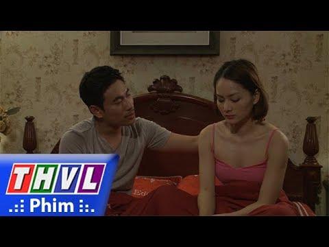 THVL   Những nàng bầu hành động - Tập 1[1]: Cặp vợ chồng trẻ và ước mơ có một đứa con