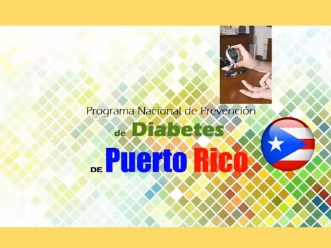 Proyección de las mujeres embarazadas para la diabetes