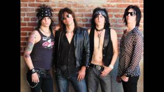 L.A. Guns-Ballad of Jayne (Acoustic)