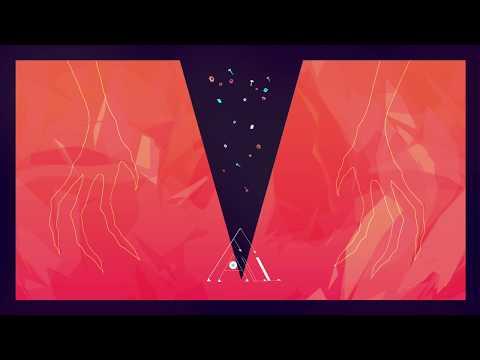 有機酸/ewe「FALL」MV