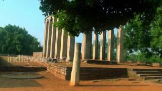 Temple 18, Sanchi