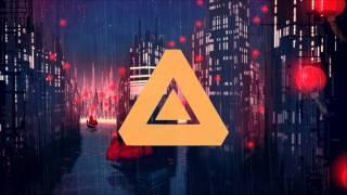 Sean&Bobo - Blurry Nights (Original Mix)