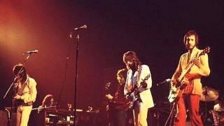 Eric Clapton-Pete Townshend-07-Little Wing-Live Rainbow 1973