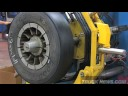 Transportation Matters: Tour of Goodyear retread plant in Trenton