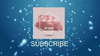 Rita Ora - Soul Survivor ( SKP Remix )