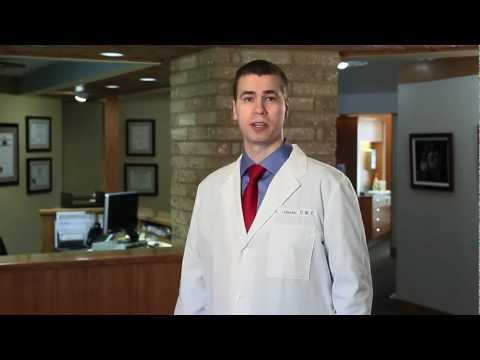 Image - Meet Dr. Aaron Johnson Video Link