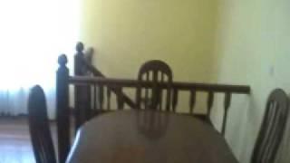 preview picture of video 'VIVIENDA EN GALDAKAO   ZUAZO'