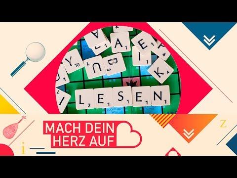 Deutsch unterrichten für Anfänger | Teil 10: Spiele im Deutschunterricht