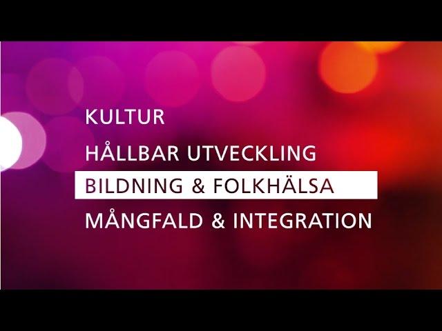 Видео Произношение lillördag в Шведский