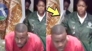 """DaBaby SMACKED in Court after Telling Judge """"I got $250,000 CASH"""" DENIED bond"""