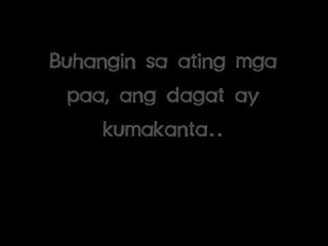 Diana 35 kung ito ay nagdaragdag ng breast