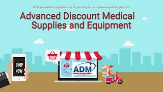 Medical Supplies Near Me - Medical Supply Store Near Me - Medical Supplies Store Near Me