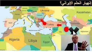 لماذا يحلم الإخوان وتركيا بالسيطرة على ليبيا؟