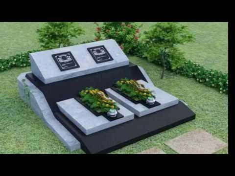 khắc bia mộ liệt sĩ giá rẻ