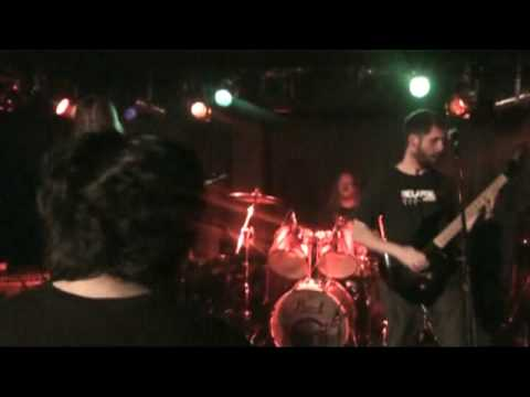 BIRTH A.D. - Cause Problems: Live in Japan!!!