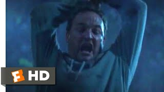 Pet Sematary (2019) - Undead Family Scene (10/10) | Movieclips