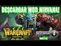 Download Lagu WARCRAFT 3 MOD NIRVANA APHA 2 Tutorial de instalacion 2018 Mp3 Free