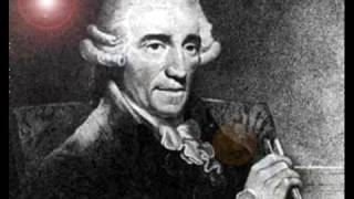 "Haydn / Leslie Jones, 1968: ""London"" Symphony No. 104 in D major - Nonesuch"