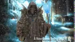 Living Legends: Frozen Beauty Collector's Edition video