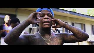 Rylo Rodriguez - Headshots Official Music Video (Directed By: Giant Productions)